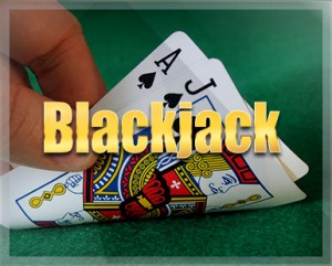 Objetivo blackjack